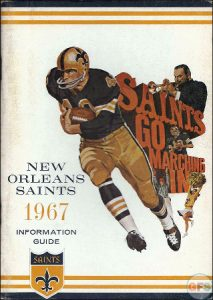 nfl-media-guide_new-orleans-saints_1967