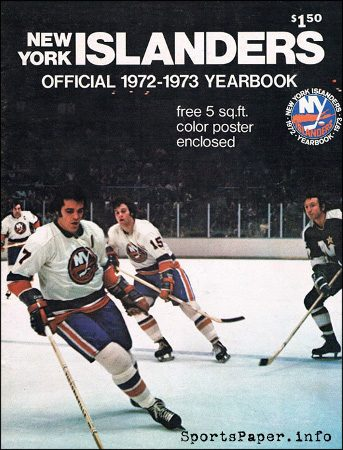 nhl-yearbook_new-york-islanders-1972-73