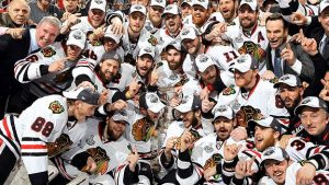 nhl_g_blackhawks_cup_b1_576