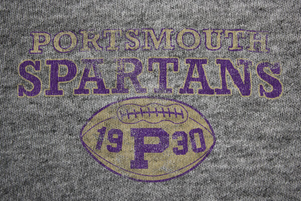 portsmouth-spartans 1934