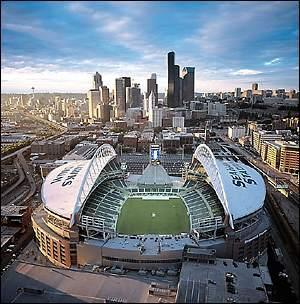 seahawks-stadium-qwest-field