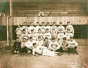 1907_Brooklyn_Superbas