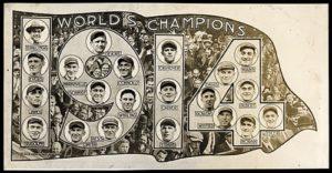 1914-Boston-Braves