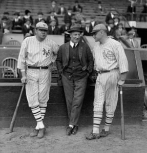 1923-World-Series