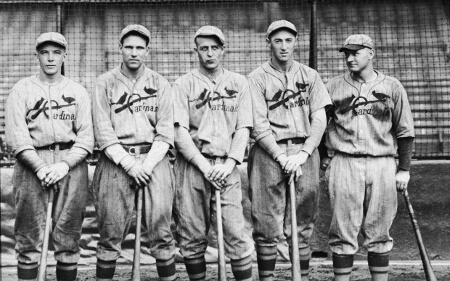 1926-st-louis-cardinals