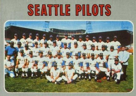 1970-seattle-pilots