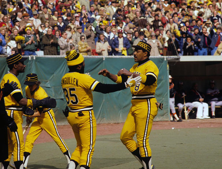 1979-World-Series-Pittsburgh-Pirates-Willie-Stargell-NLC_04978