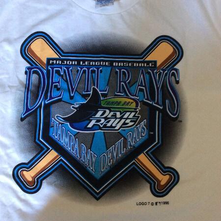 1995-innargural-mlb-tampa-bay-devil-rays-white-