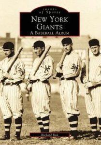 New York Giants 1883