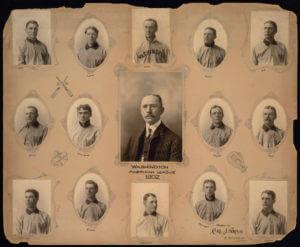 Washington_Senators_Baseball_Team,_1902