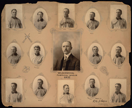 Washington_Senators_Baseball_Team,_1902