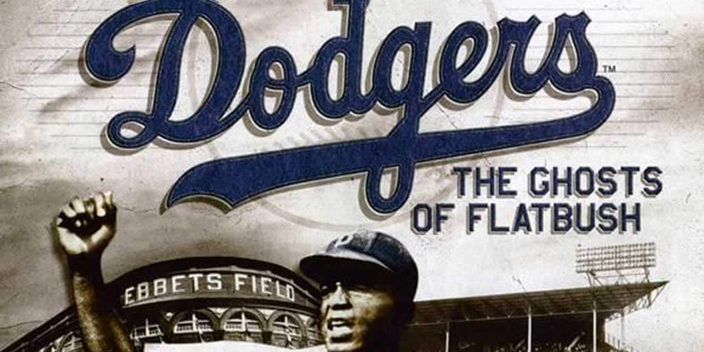 brooklyn-dodgers-ghosts-of-flatbush-twitter