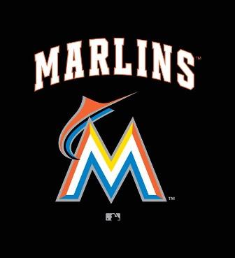 marlins-logo-new