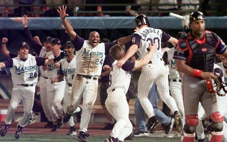 marlins-win-1997-world-series-vault