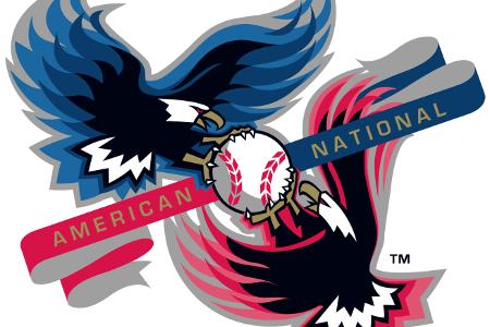 MLB Realignment
