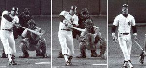 reggie-jackson-1977-world-series-three-home-runs