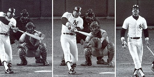 reggie-jackson-1977-world-series-three-home-runs
