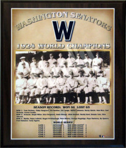 washington-senators-world-series-champions-team-plaque