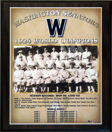 washington-senators-world-series-champions-team-plaque