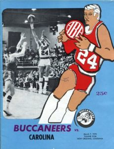 new-orleans-buccaneers-carolina-cougars-march-7-1970