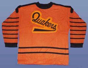 philadelphia_quakers_hockey_jersey