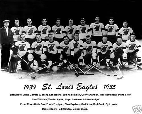st_louis_eagles 1934