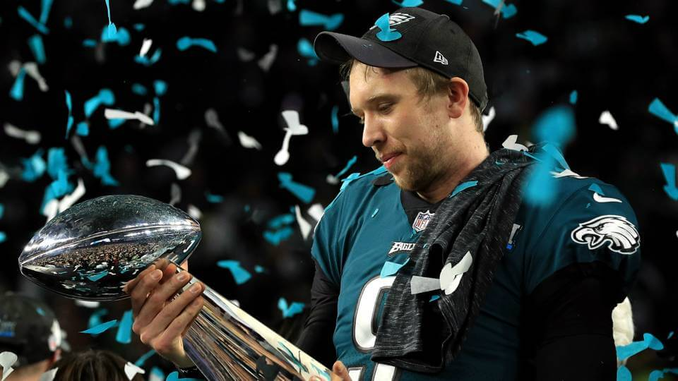 nick-foles-philadelphia-eagles-v-new-england-patriots-super-bowl-lii