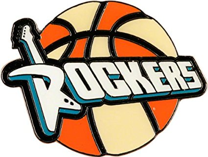Cleveland Rockers fold