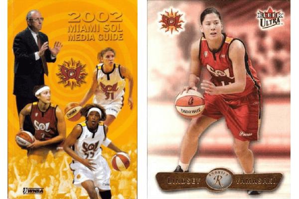 Miami Sol 2002