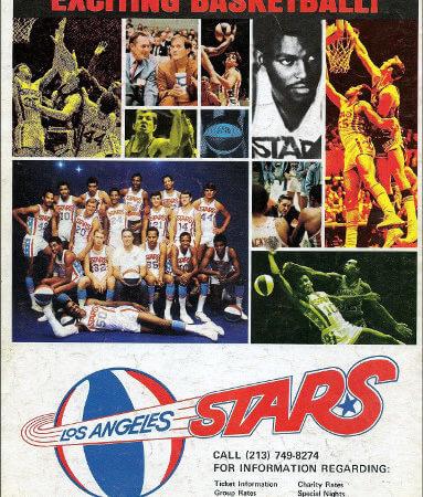 1969-70-aba-los-angeles-stars-promo