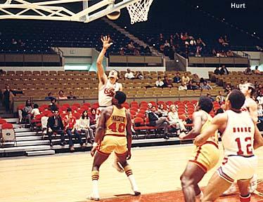 Pittsburgh Condors 1972