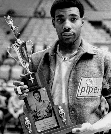 Pittsburgh-Pipers_Connie_Hawkins_MVP