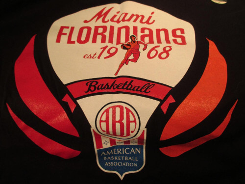 miami-floridians-aba-basketball