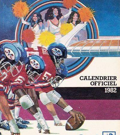 1982-montreal-concordes-pocket-schedule