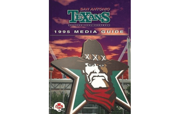 1995-san-antonio-texans-media-guide