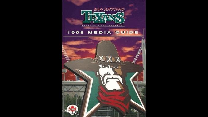 1995-san-antonio-texans-media-guide