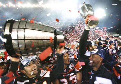 BC-Lions-Grey-Cup 2011