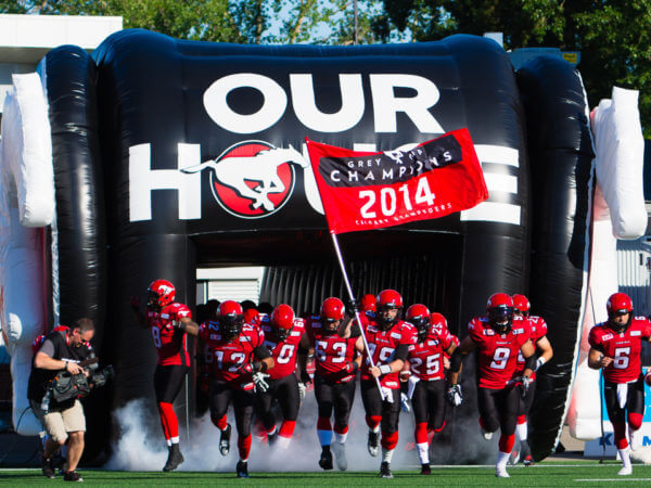 Calgary-Stampeders-June-26-2015-Web