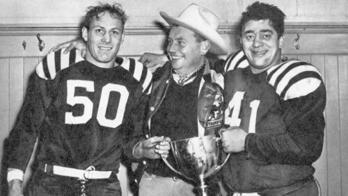 Paul-Rose-1948-Grey-Cup