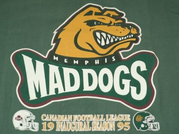 memphis-mad-dogs-1995