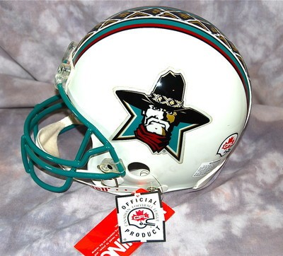 san-antonio-texans-authentic-1995