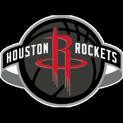 Houston Rockets Primary Logo 2020 - Present
