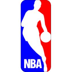 National Basketball Associations Logo