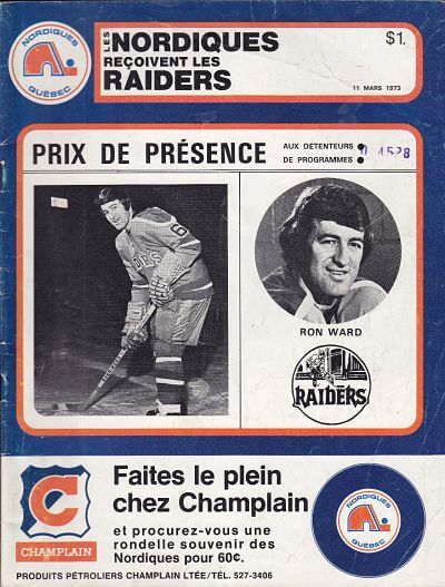 quebec-nordiques-new-york-raiders-march-11-1973