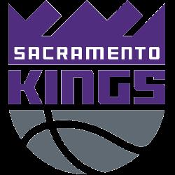 Sacramento Kings Primary Logo 2016 - Present