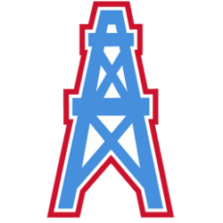Tennessee Oilers