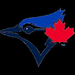 Toronto Blue Jays Primary Logo 2020 - Present