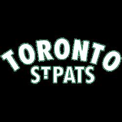 Toronto St. Patricks