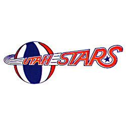 Utah Stars