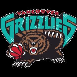Vancouver Grizzlies